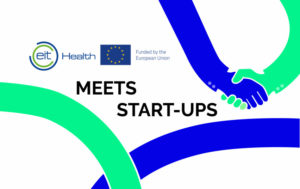 """""""EIT Health"""" galimybės, kuriomis šiemet verta pasinaudoti Lietuvos gyvybės mokslų inovatoriams"""